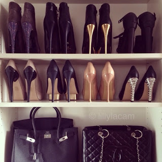 accessorises-black-clothes-designers-favim-com-1987858
