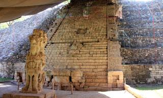 copan-hieroglyphic-stair