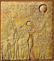 egyptian-sunpower