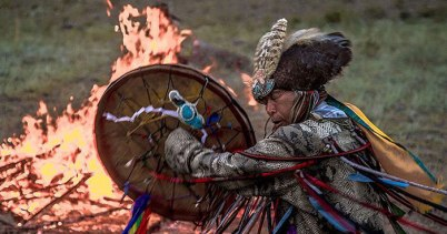 shamanic-view-mental-health_ancient-practices