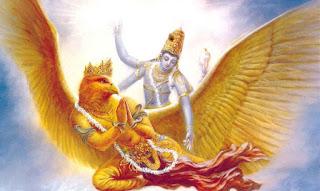 sri-garuda-carries-lord-vishnu-2015