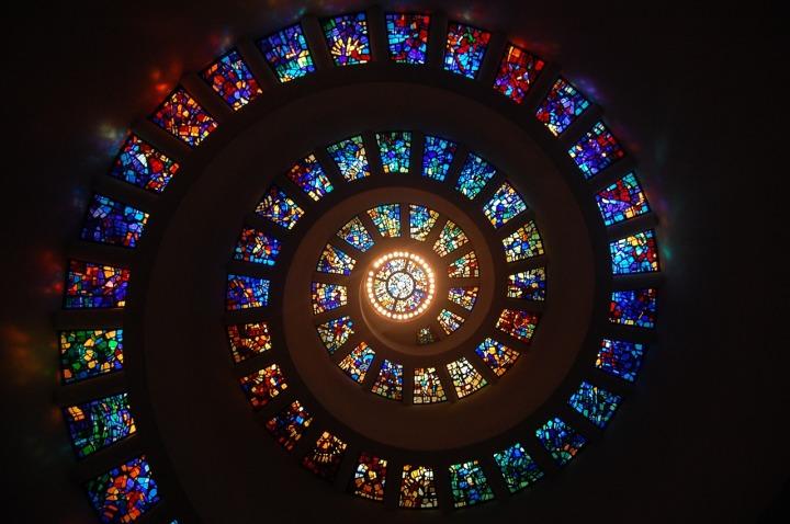 kép: pixabay.com