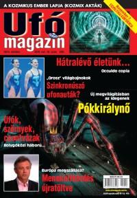 ufomagazin_15_10