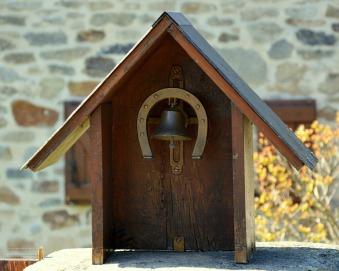 bell-1170114_960_720